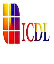 Course Image دوره آنلاین ICDL2