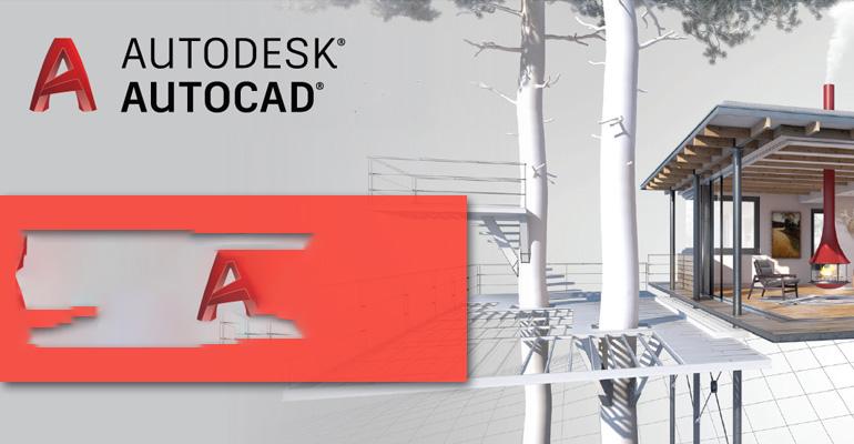 Course Image AutoCAD2D