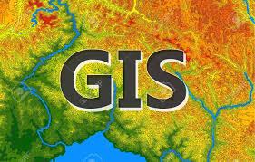 Course Image دوره آنلاین GIS2 آقای کلانتری