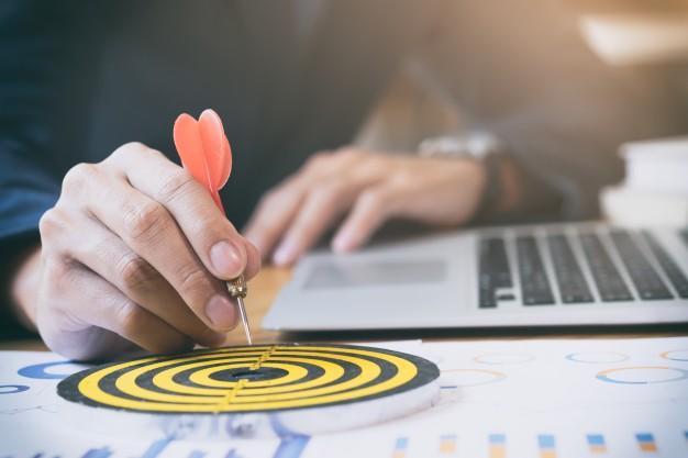 Course Image استراتژی کسب و کار