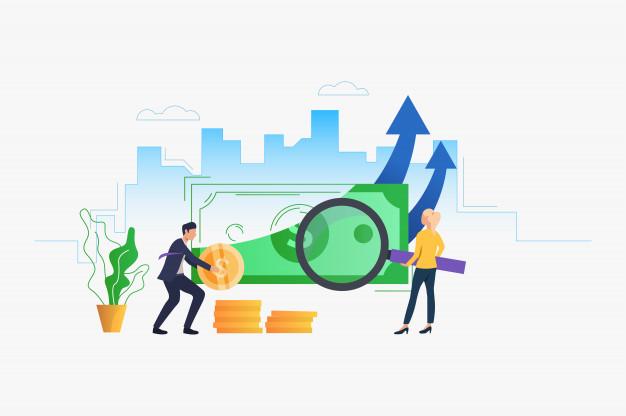 Course Image اقتصاد خلاق