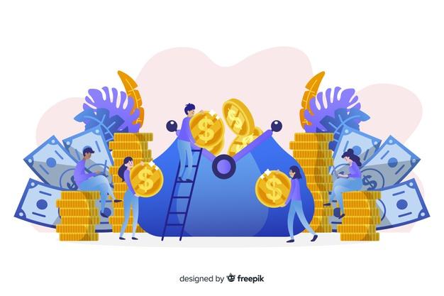 Course Image نرم افزارهای ثروت ساز