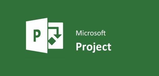 Course Image دوره مدیریت پروژه