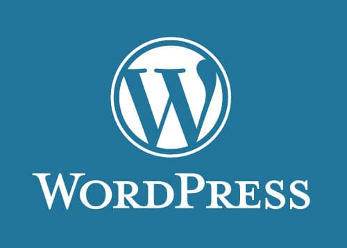 Course Image wordpress آقای جمشیدی
